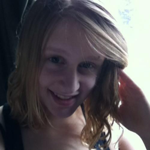 Felecia Marie's avatar