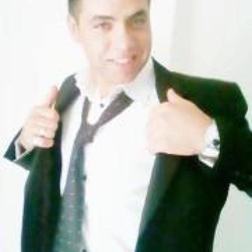 TC Mustafa Demirpolat's avatar