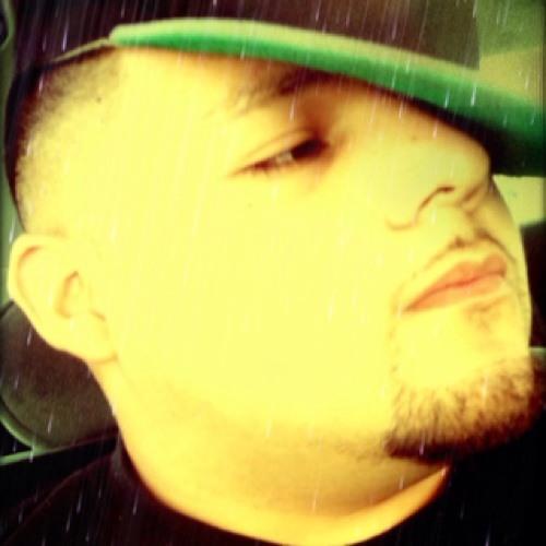 """BenFrank""Espinoza Jr.'s avatar"
