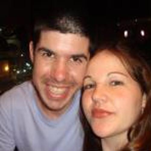 Robson Lima 22's avatar