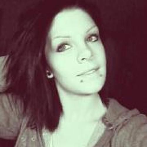 Emily Wallin's avatar
