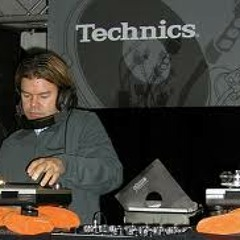 Technics Roots