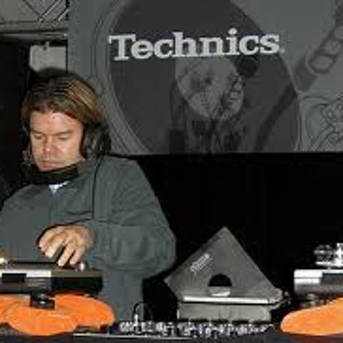 Technics Roots's avatar