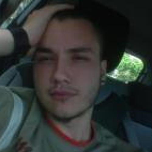 morfling's avatar