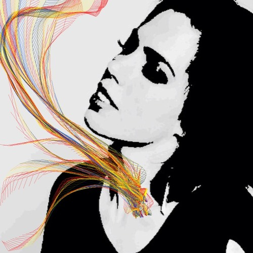 Pia Ercole's avatar
