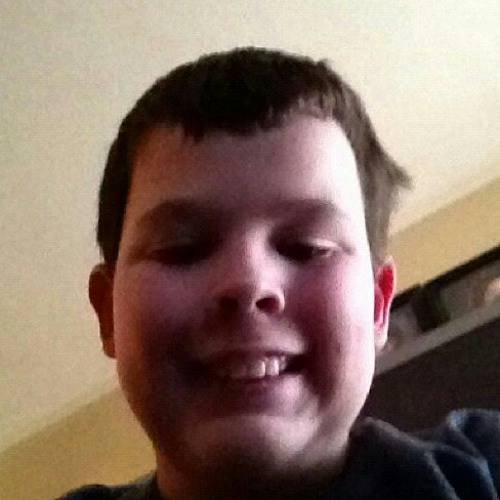 connor_sides_9's avatar