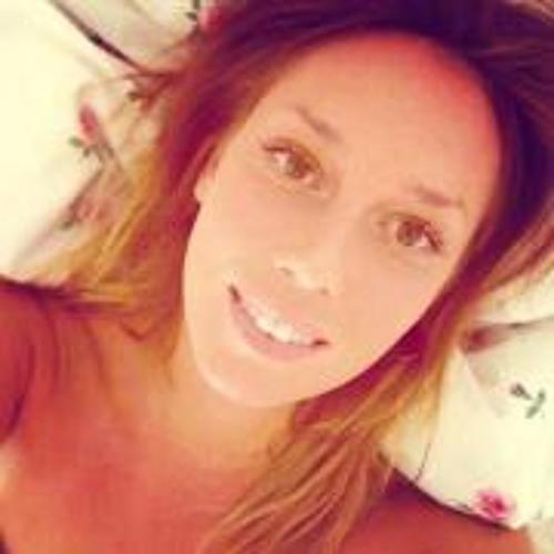 Madeleine Berglund 1's avatar