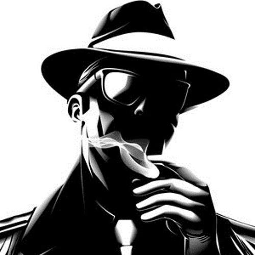 Consa's avatar