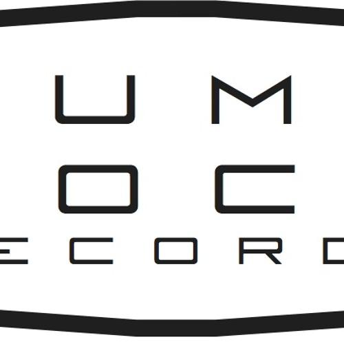 DJ'E PUMPLOCK RECORD'S's avatar
