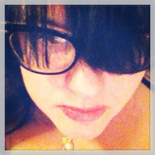 beautifulfreak1970's avatar