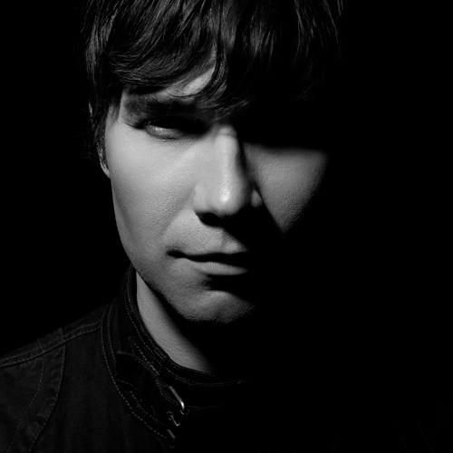 Jamie Deus's avatar