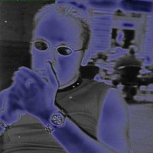 sty-bln23's avatar