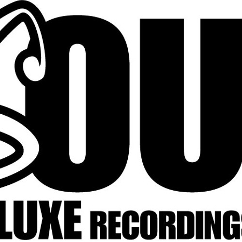 Soul Deluxe Recordings's avatar