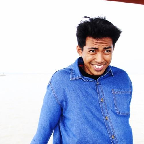 rizaliffah's avatar