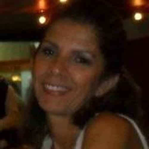 nelma2's avatar