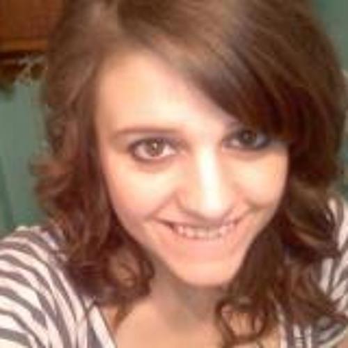 Mel Hawkinson's avatar