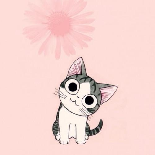 LiarEcho's avatar
