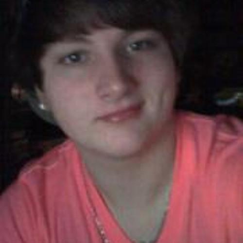 Austin Cox 4's avatar