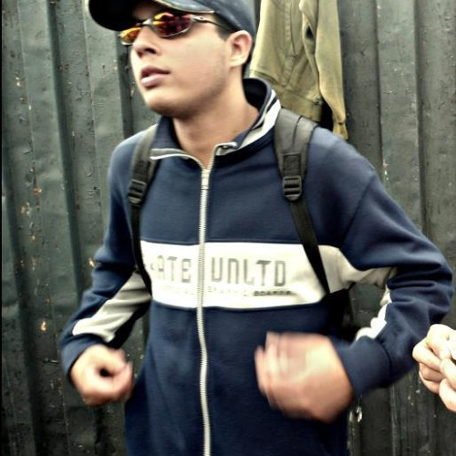 Frederyco Winndey's avatar