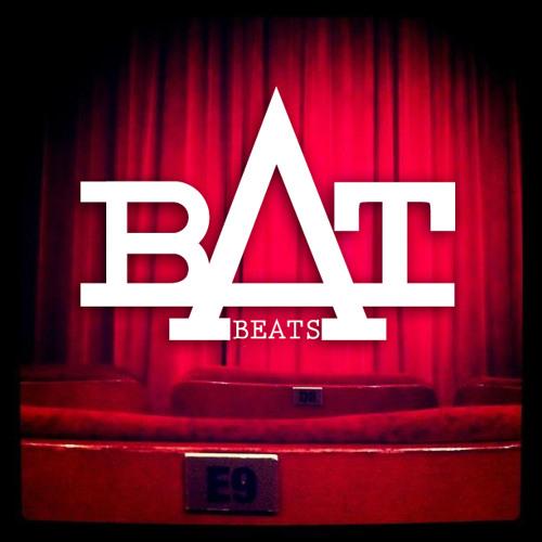 B.A.T Beats's avatar