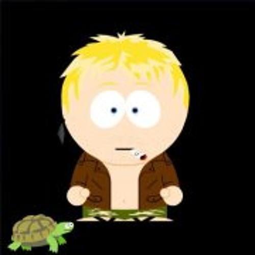 paul boivin's avatar