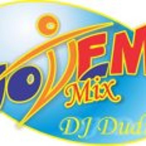 Jovem Mix 1's avatar