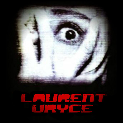 laurent  vryce's avatar