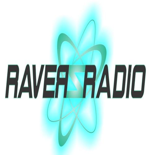 RaversRadio's avatar