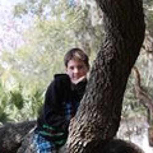 Nicholas Butts 1's avatar