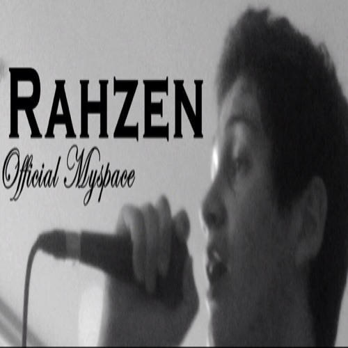Rahzen's avatar