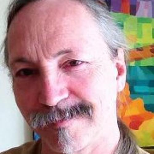 J Angus Munro's avatar