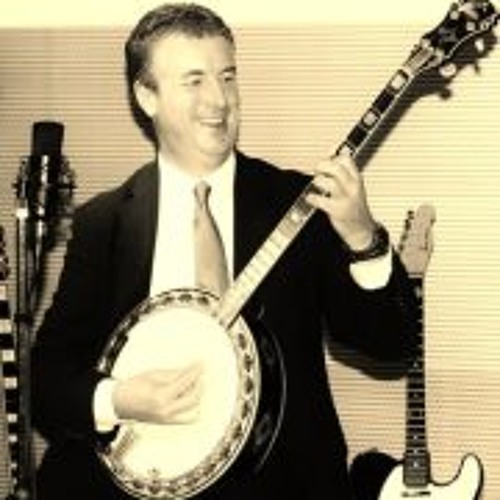 Sean Moyses's avatar