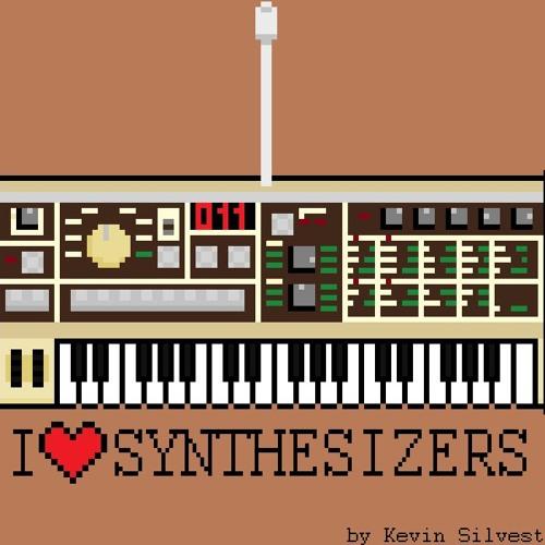 sergio synthlover's avatar