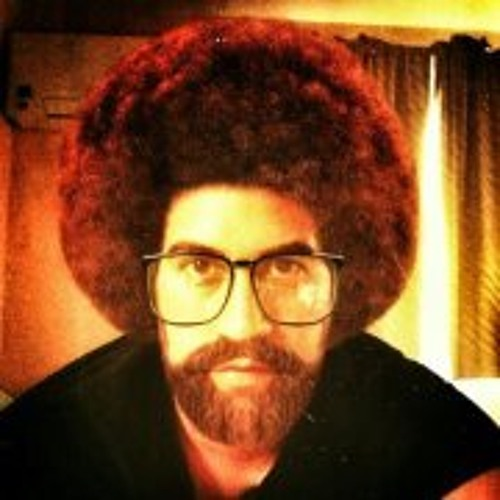 Omar Meneses's avatar