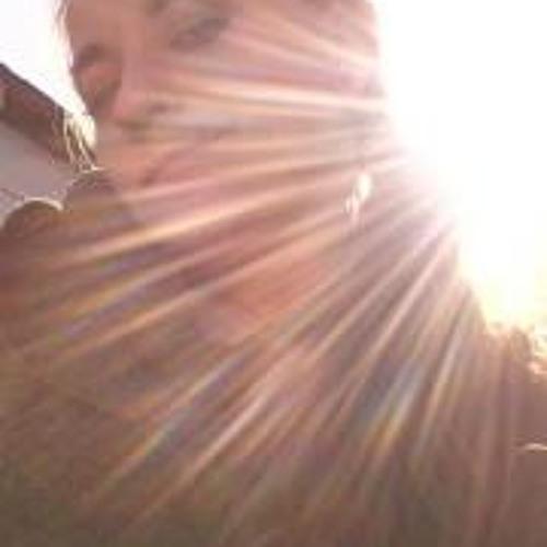 Reda Landry's avatar