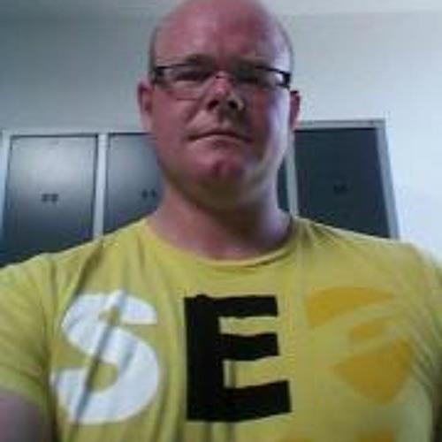 Christian Gerstmann's avatar