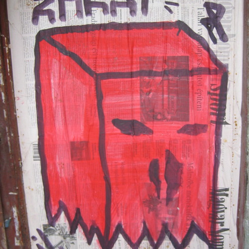 Cribble's avatar