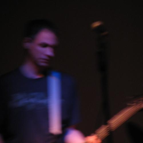 Ian Stewart's avatar