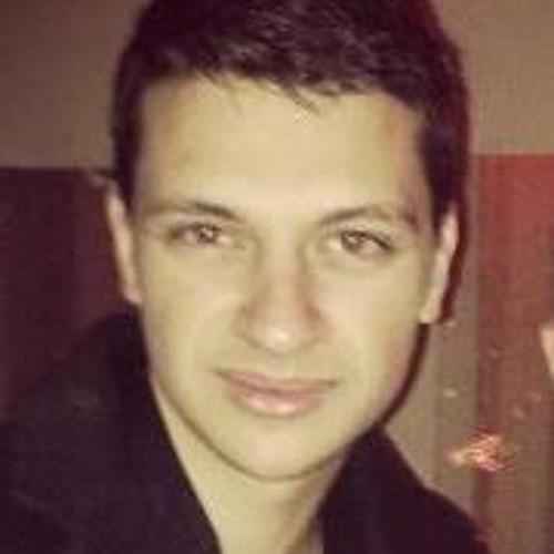 Huseyin Mozaikci's avatar