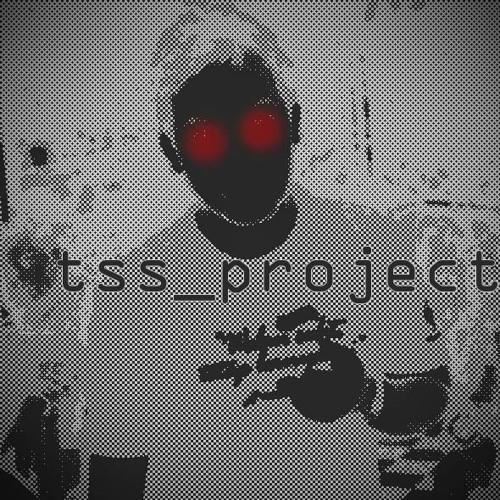 TSS Project's avatar
