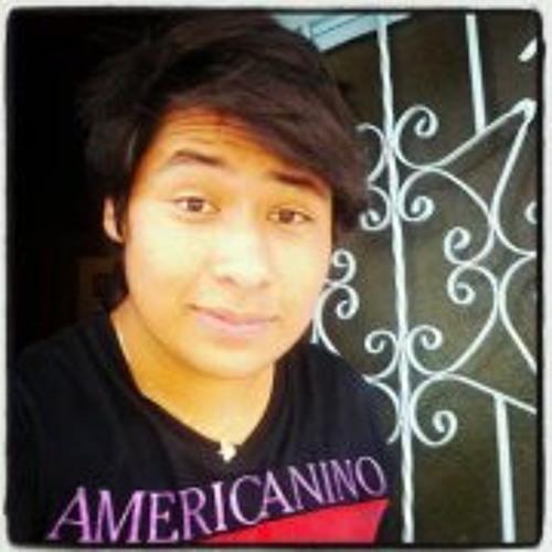 Esteban Germanotha's avatar