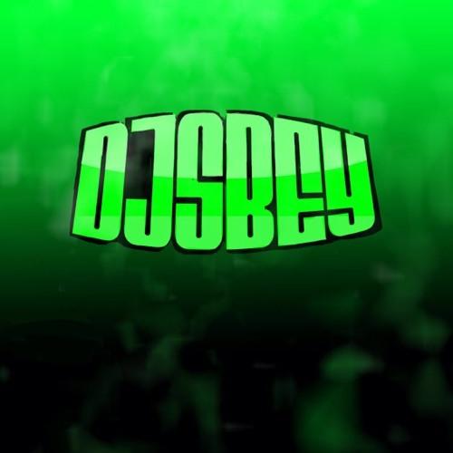 DJsbey's avatar