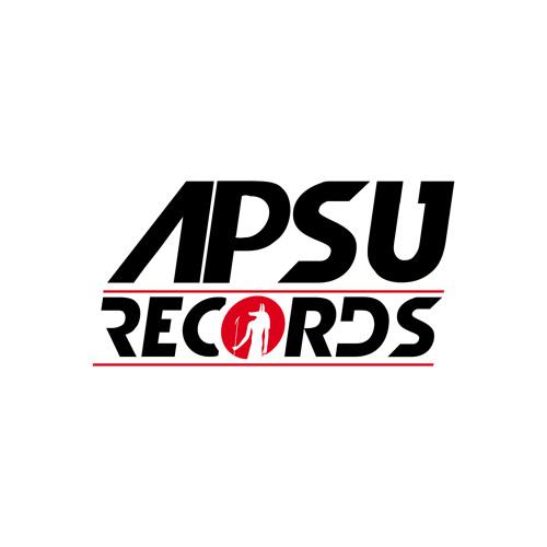 ApsuRecords's avatar