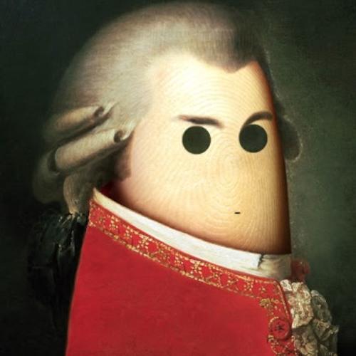 iDAnGOoOCL's avatar