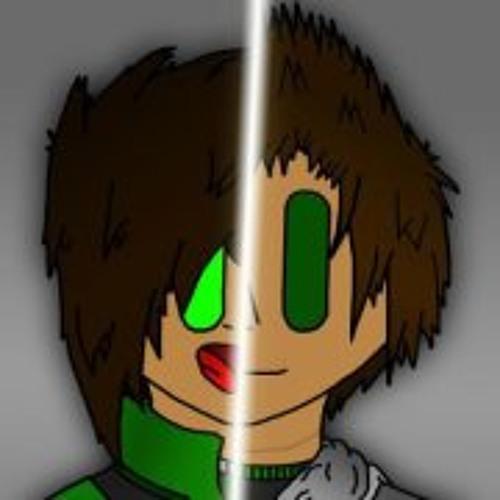 Michael Gow's avatar