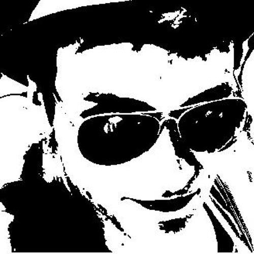 Monofobik (Sonnendeck)'s avatar