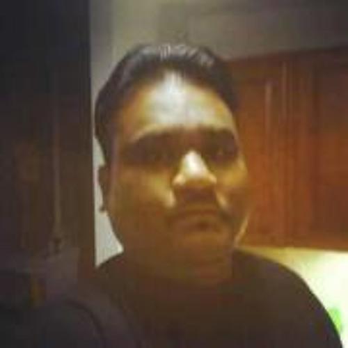 fidimst's avatar