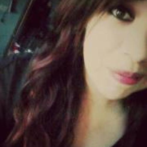 Paty Rodriguez 4's avatar