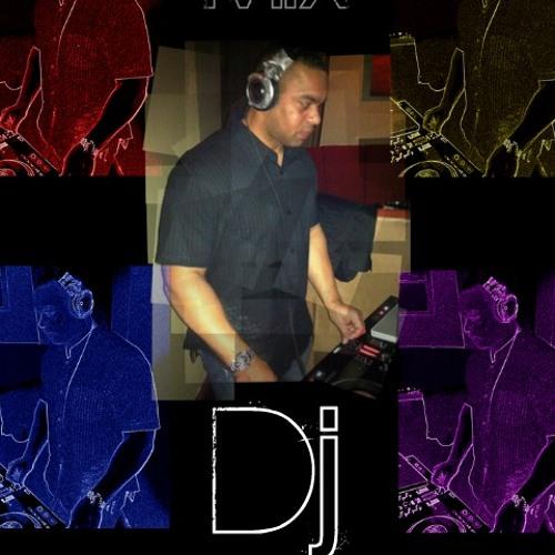 DJKenDawg's avatar