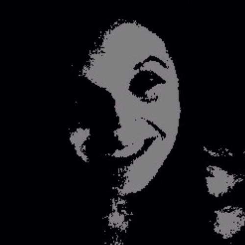 xladyjaynex's avatar